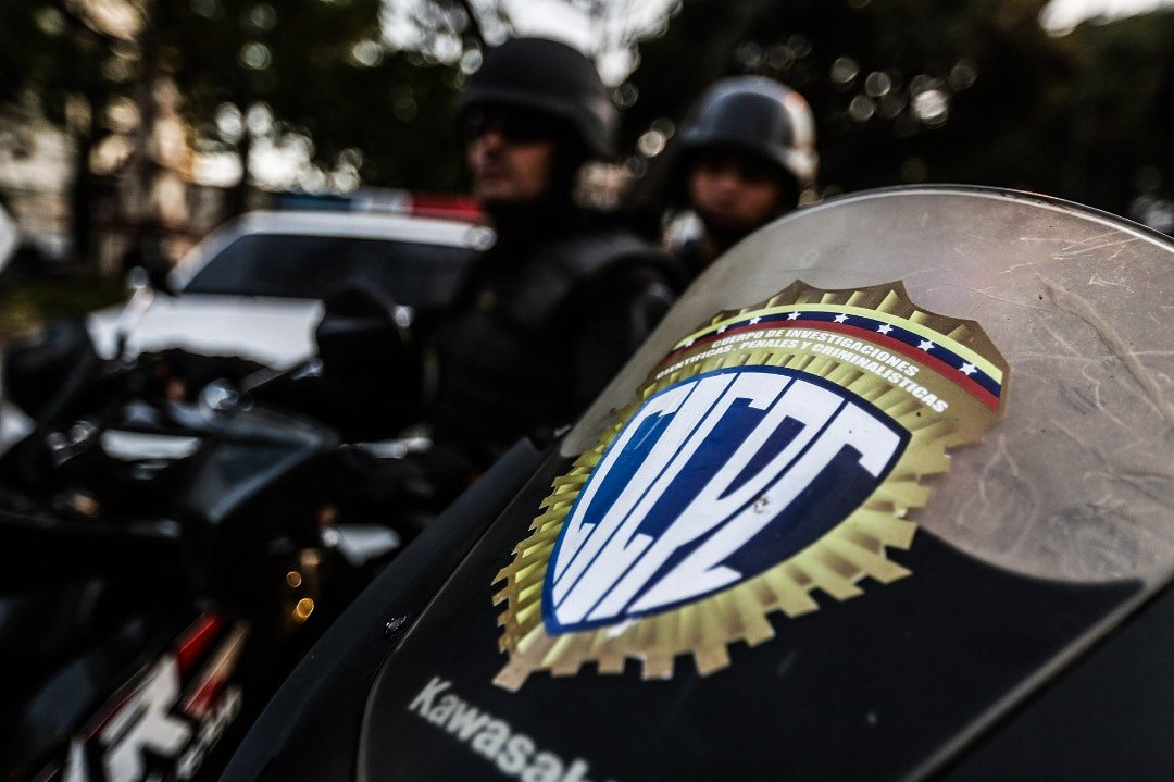 Capturan a sujeto que asesinó y mutiló a mujer